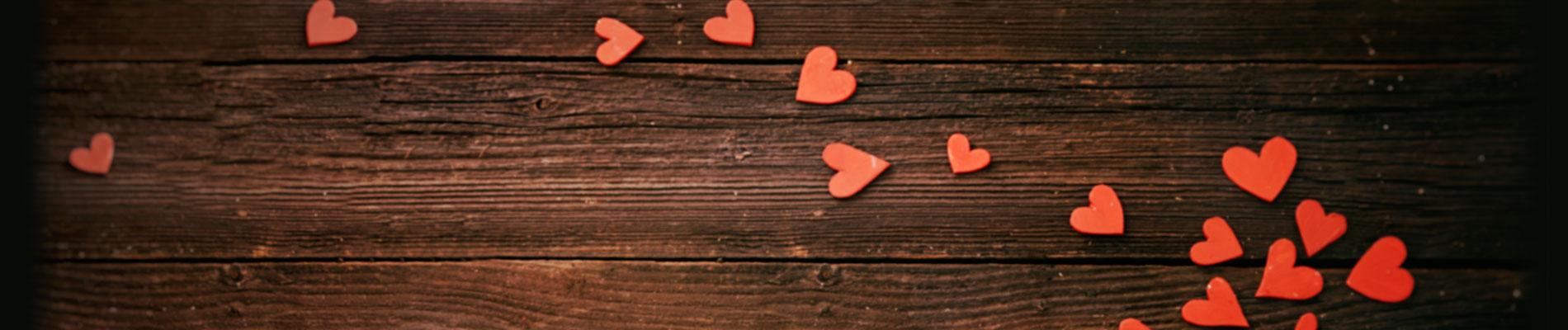 salem-cross_valentines